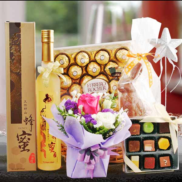 Festivals sf easter day ed009 sf easter day ed009 sending easter day gifts in singapore negle Choice Image